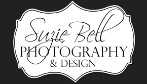 Suzie Bell Photography and Design